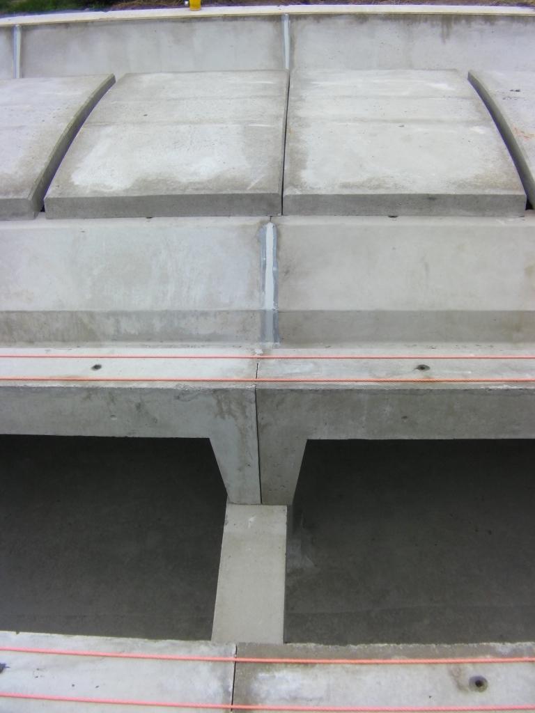 fotoalbum beton dobbelaere tielt equipements de porc porcherie avec caniveaux d 39 eau et lisier. Black Bedroom Furniture Sets. Home Design Ideas